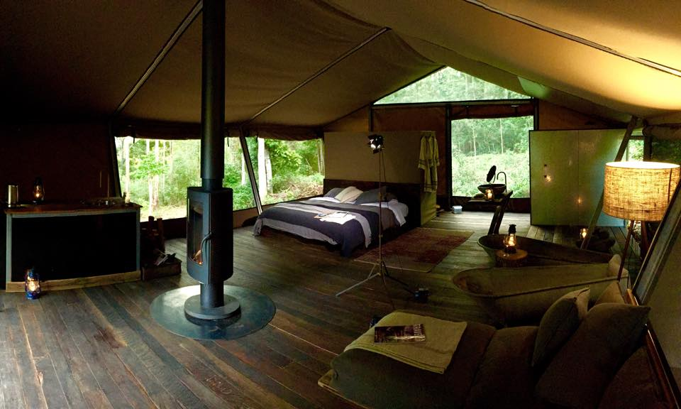 glamping-safari-tents-inside