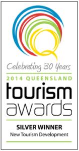 nightfall-camp-tourism-award