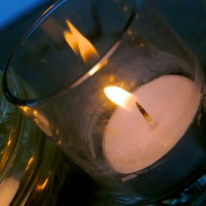 candles-in-the-australian-wilderness-accommodation-Nightfall-camp