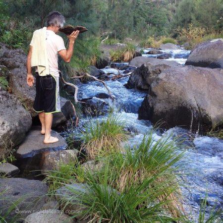 collecting-natures-treasure-nightfall-camp