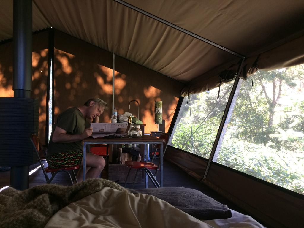 luxury-tent-camping-glamping-Nightfall-camp-queensland