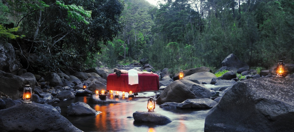 glamping-australia-massage-wilderness-nightfall-camp